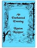 An Enchanted Evening Book