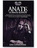 Anate Book