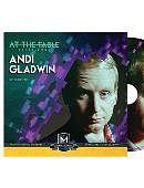 Andi Gladwin Live Lecture DVD DVD
