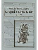 Angel Card Rise Plus Book