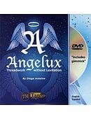 Angelux DVD
