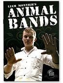 Animal Bands Trick