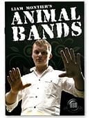 Animal Bands Trick
