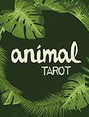 Animal Tarot  Trick