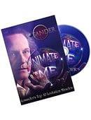 Animate Me DVD