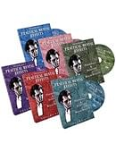 Annemann's Practical Mental Effects DVD