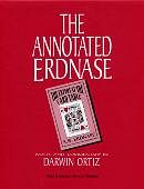 Annotated Erdnase Book