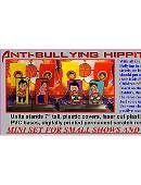 Anti-Bullying Hippity Hops (Small) Trick