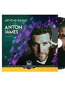 Anton James Live Lecture DVD DVD