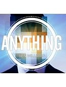 Anything Magic download (video)