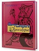 Apocalypse - Volume 2 Book