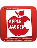 Apple Jacked Trick