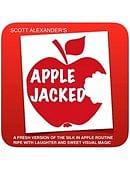 Apple Jacked Trick