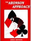 Aronson Approach Book