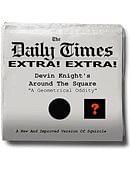 Around the Square Trick