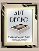 Art Decko Book