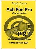 Ash Pen Pro