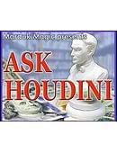Ask Houdini  Trick