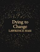 Astonishing Essays - Lawrence Hass Book