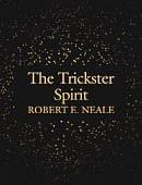 Astonishing Essays - Robert E. Neale Book