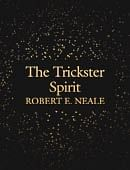 Astonishing Essays - Robert E. Neale magic by Robert Neal
