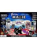 Astonishing Magic Set Trick