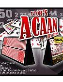Astor's ACAAN