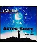 Astro-Scope Trick