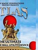 Atlas Kit (Red) Trick