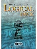 ATTO Presents: Logical Deck Trick