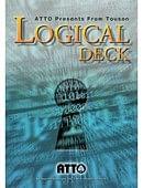 ATTO Presents: Logical Deck Trick