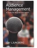 Audience Management Book