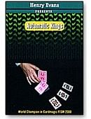Automatic Kings Trick