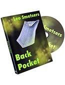 Back Pocket Trick