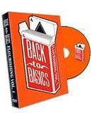 Back To Basics: Flourishing Volume 1 DVD