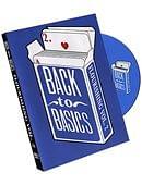 Back To Basics: Flourishing Volume 2 DVD