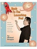 Back To The Launching Pad Magic download (ebook)