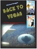 Back To Vegas Magic download (ebook)