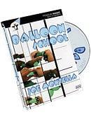 Balloon School Magic download (video)
