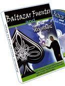 Baltazar Fuentes and his Magic DVD