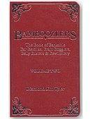 Bamboozlers - Volume 2 Book