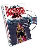 Bandshark  DVD