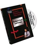 Basics Of Expert Card Techniques Volume1 DVD