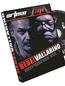 Bebel / Vallarino: Inspiration (Volumes 1 - 2)