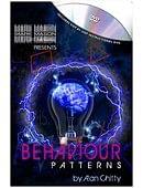 Behavior Patterns DVD