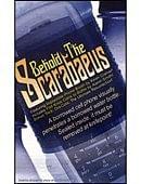 Behold The Scarabaeus Book