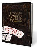 Best of All Worlds Book