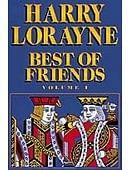 Best of Friends Volume 1 Book
