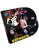 Best Of RSVPMagic DVD