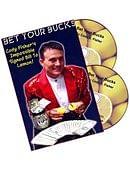 Bet Your Bucks Trick